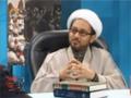 [1] قیام سے قیام تک - Analytic Discussion on Post Karbala Events - Urdu