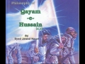 [Audiobook] Philosophy of Qayam e Hussaini - 6 Difficulties in analyzing the event of Karbala - English