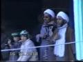 A must watch Ashura Jaloos 2010 Kargil India - Urdu