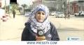 [22 Nov 2012] Gaza conflict to backfire on Netanyahu in elections Kamel Wazni - English