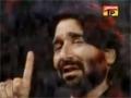 Aahista Chacha - Nadeem Sarwar Noha 2012-13 - Urdu