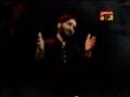 Chaley Aao Aey Zawaro - Nadeem Sarwar Noha 2012-13 - Urdu