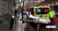 [23 Nov 2012] Madrid government backtracks on plans to dismantle hospital - English