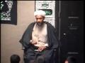 [08] Muharram 1434 - Status of Women - Sheikh Yusuf Husayn - English