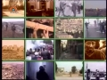 [08] History of Al-Quds - The Entrance of Allenby to Quds - English