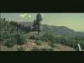 [04] Movie - Hz. Meryem (a.s) - Firaq - Turkish