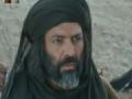 [06] Mukhtarname - Imam Huseyn (e)-in fedaisi- Muxtarname -  Azeri