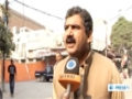 [25 Nov 2012] Shia mourners take to Lahore streets to remember - English