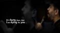 I am dying for you | Haaj Mahmood Karimi - Farsi sub English