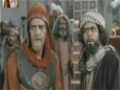 [07] Mukhtarname - Imam Huseyn (e)-in fedaisi- Muxtarname -  Azeri