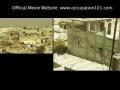 Gazas Reality Occupation 101 Movie Clip - Arabic Sub English