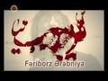 [08] Mukhtarname - Imam Huseyn (e)-in fedaisi- Muxtarname - Azeri