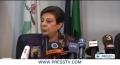 [28 Nov 2012] PLO executive committee clarifies statehood bid - English