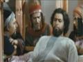 [09] Mukhtarname - Imam Huseyn (e)-in fedaisi- Muxtarname - Azeri  Azerbaijani