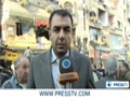 [29 Nov 2012] Washington after Libya Like puppet in Syria Eric Draitser - English
