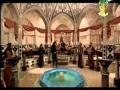 [Serial] Jabir Ibne Hayyan - EP08 - Urdu