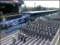 Iran Military Parade 1387 - 2008 - Part 1 - Persian