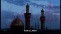 Fajar Da Wehla Hai - Mujtaba Haider Noha 2012-13 - Punjabi sub English