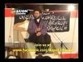 Tabarra by Allama Aqeel Gharavi (Short Clip) - Urdu