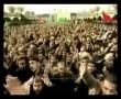 Jo karbala Kay Rahi Hain - Asghar Ali Syed Noha 2012-13 - Urdu