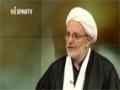 Diálogo Abierto - Imam Hussein (p) y su personalidad - Spanish
