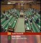 Galloway speech to Parliament on the new anti-terror bill - English