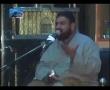 Insaan Urfaa ki Nigah main By Agha Raja Nasir Abbas Jaferi - Majlis 3 Part B - Urdu