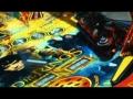 How it is made: Pinball Machine - English