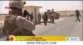[04 Dec 2012] US allows its forces freely commit crimes against Afghans - English