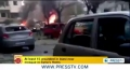 [07 Dec 2012] Militants on verge of total defeat in Syria - English