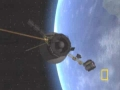 Voyager Exploring the Solar System - English