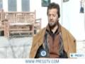 [10 Dec 2012] US drones killing civilians in Afghanistan - English