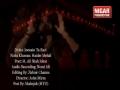 Jeewain Tu Razi Eiwain Mai Razi - Haider Mehdi Noha 2012-13 - Saraiki