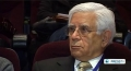 [12 Dec 2012] 3rd Rhinoplasty Symposium held in Tehran - English