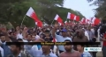 [15 Dec 12] Bahrain : US support for Al Khalifa brutualities an absolute error - English