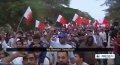 [15 Dec 12] Bahrain uprising shakes pillars of Saudi monarchy: Michael Maloof - English