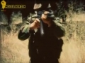 If Hezbollah Was Defeated (HD) | لو هُزم حزب الله !! إبتداءً من 17-12-2012 - Arabic