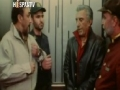 Película Iraní - La picadura de la abeja - زنبور نیش - Spanish