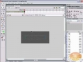 Learn Flash - How to animate a Logo File - English