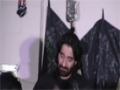 [Moharram 1434] Noha by Nadeem Sarwar - Bustan e Zahra - Urdu