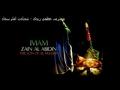 Audio Ladies Majlis - 24 Muharram 1434 - Shahadat Imam Sajjad - Muhtarma Uzma Zaidi - Urdu