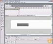 Learn Flash - Navigation Bar Basics of Buttons - English