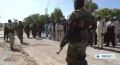 [19 Dec 2012] Somali Army: military courts to try uniformed officers - English