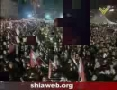 Sayed Hassan Nasrallah Introduced Properly