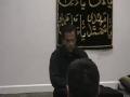 Salaam Hazrat Abbas - St. Louis - Urdu