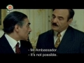 [03] مجموعه کلاه پهلوی (Serial) In Pahlavi Hat - Farsi sub English