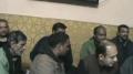 Noha - Hain Kalma Go Nabi Ke, Farman Key Katil - Urdu