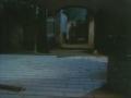 Movie - Hz. Eyyub (a.s) - 3 of 5 - Turkish
