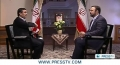 [23 Dec 2012] Iran president sparks mixed reactions in parliament - English