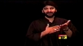 Shabbir Ager Teri - Nadeem Sarwar Noha 1997 - Urdu